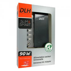 DY-AI1390-HD