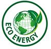 PICTO-eco-energy