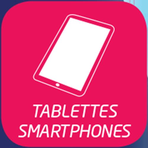 TablestSmartphones