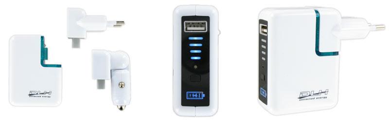 anim-gd-USB-1