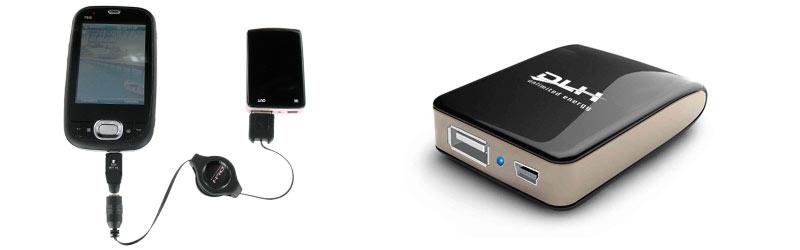 anim-gd-USB-21