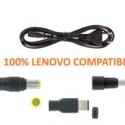 Lenovo compatible