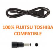Fujitsu Compatible
