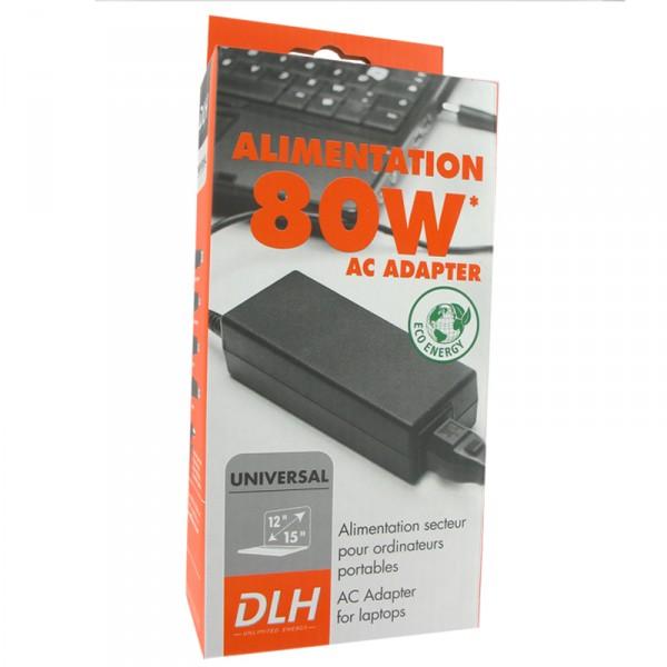 DY-AI1265