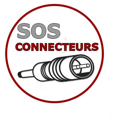 SOS connecteurs