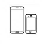 Compatible tablette et smartphone