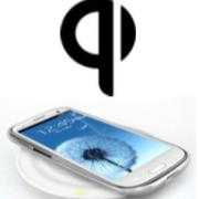technologie QI