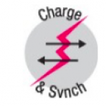 Charge et synchro