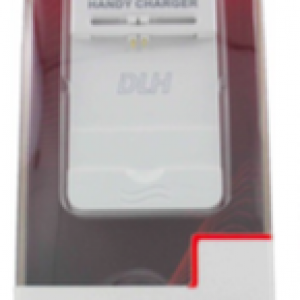 DY-CU1016