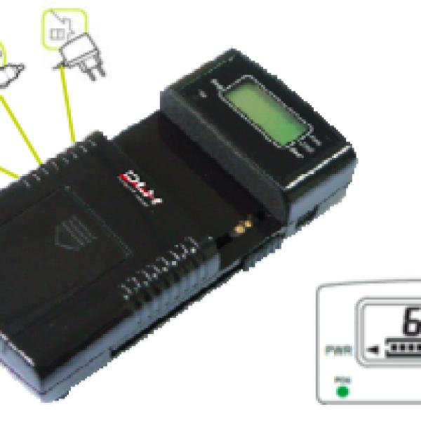 DY-CU980