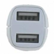 DY-AU2314W-USB
