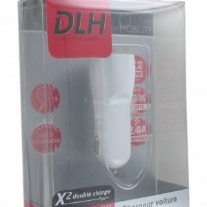 DY-AU2314W-box