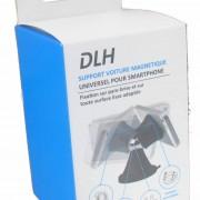 DY-DU2410-(pack)