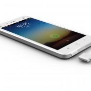 DY-TU2380G---Magnet-cÉble-USB-Micro-USB